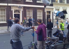 Screen Shot 2012-11-28 at 20.28.30